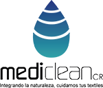 Mediclean Costa Rica